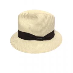 Chapéu Panamá Pralana Aba 7 Mole
