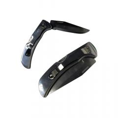 Canivete Bianchi Tirreno Alumínio 3 1/2'' REF 12601/23
