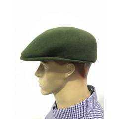 Boina San Doná Verde - 0001
