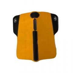 Manta Ortopédica Amarela Stalony Ref 142