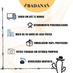 Chapéu Masculino Social Prada 100% Feltro - 0010