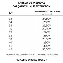 Mule Country Tucson Feminino Napa Marrom Ref.: T 2023