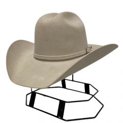 Chapéu Cury Pelo de Lebre México