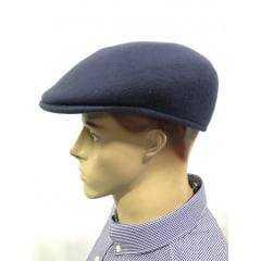 Boina Pralana Azul - 0006