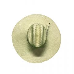 Chapéu Karandá Americano Premium Gigante