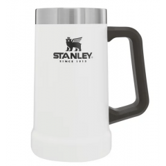 Caneca Térmica Stanley Adventure Series Polar 710 ml