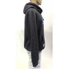 Moletom Unissex 2K Jeans American Country Brand