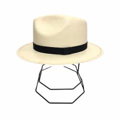 Chapéu Panamá Eldorado Australiano Aba 6