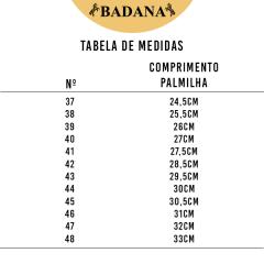 Bota Texana Masculina Bico Redondo Jácomo Couro Legítimo de Avestruz - Floater/Canela/Havana