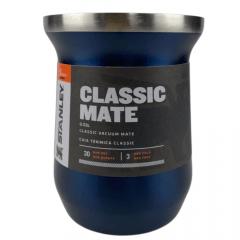 Cuia Térmica Matte Stanley Nightfall 236 ml Ref.: 08050