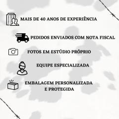 Tábua de Madeira com Vidro Artesanal Tratada 0008