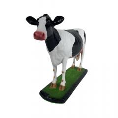 Miniatura de Vaca Holandesa