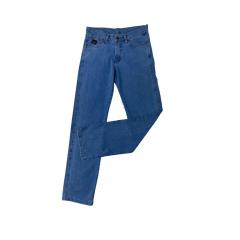 Calça Jeans Masculina Tradicional Arizona  Delavê  Ref: 2020