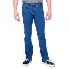 Calça Jeans Masculina Wrangler Cody Classic Azul