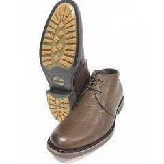 Sapato Anatomic Gel Troy Floater Ref: 9003