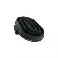 Escova raspadeira de borracha com alça EB1000 - Ref.080