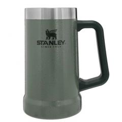 Caneca Térmica Stanley Adventure Series Verde 710 ml