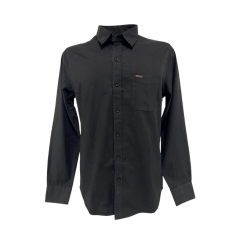 Camisa Tassa Western Soul Est. 199