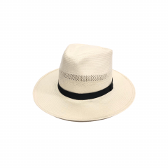 Chapéu Panamá Eldorado Aba 7 Social 20x