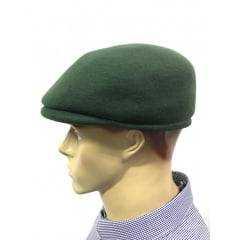Boina Cury Verde - 0001