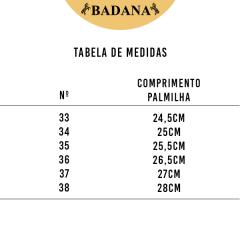 Botina Country Feminina Mexicana com Brilho Ref:MX-0005
