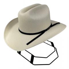 Chapéu Juvenil Country Pralana Arizona Cotton Aba 9 - 12636