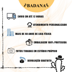 Chapéu Social Pralana Bege 100% Feltro