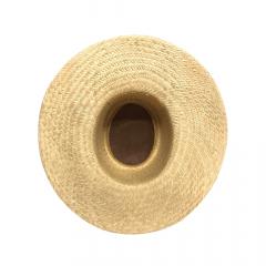 Chapéu Karandá Duplo Campeiro Premium II Aba 9