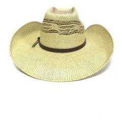 Chapéu Pralana Importado Bangora Amarelo Aba 10 - 0006