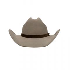 Chapéu Marcatto Arizona Areia