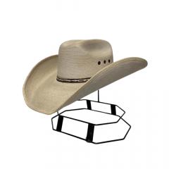 Chapéu Pralana Importado Bull Rider