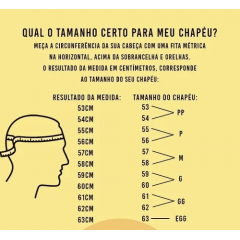 Chapéu Gaúcho Campeiro Marcatto Preto Feltro Lã Est Maidana