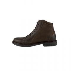 Coturno Anatomic Gel Boots Vintage Brown Cost Café - Ref.878