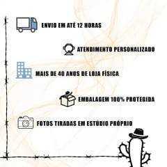 Manta Ortopédica Com Borracha De Impacto Anatômico Stalony